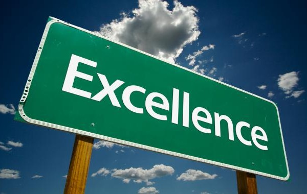 Excellence-600x380