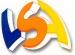 Liceo Aselli - MAD logo